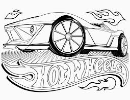 hotwheels coloring pages wheels printable coloring pages 12872