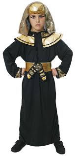 egyptian halloween costumes for girls egyptian costumes mega fancy dress