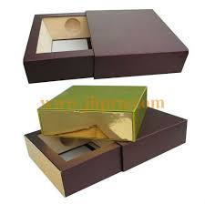 unique box gift box foldable buy gift box gift box foldable