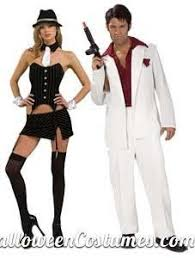 45 best halloween for couples images on pinterest halloween