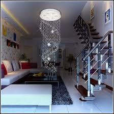 hängeleuchten wohnzimmer moderne hängeleuchten wohnzimmer wohnzimmer house und dekor