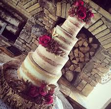 wedding wishes cake 45 best wedding wishes images on wedding favours
