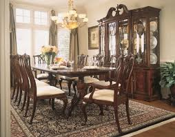 High End Dining Room Furniture Dining Table High End Dining Rooms Bernadette Livingston Furniture
