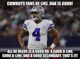 Thanksgiving Day Memes - memes mock cowboys lions thanksgiving day losses houston chronicle