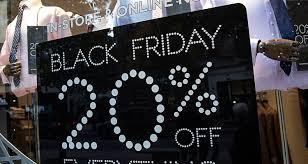 best ulta black friday deals friday 2016 beauty sales kylie cosmetics ulta beauty nordstrom