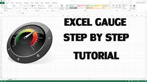 Excel Speedometer Template 10 Best Images Of Excel Chart Excel 2010 Speedometer Chart