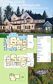 5000 sq ft luxury house plans 2 story momchuri