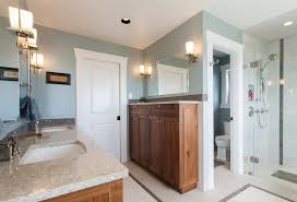 Shallow Bathroom Cabinet Spaces Traditional With Bath Accessories - Floor to ceiling bathroom storage cabinets