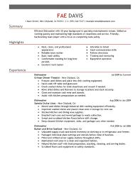 resume format for cook kitchen hand resume virtren com resume sample kfc frizzigame