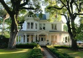 victorian house images old vintage traditional etc founterior