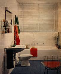 bathroom eclectic pictures full size bathroom eclectic pictures washbasin tile floor remodeled bathrooms