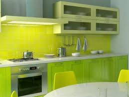 best ideas kitchens with colored walls u2014 smith design