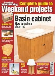 Woodworking Plans Projects June 2012 Pdf by Woodworking Plans Table Woodworking Plans Projects June 2013