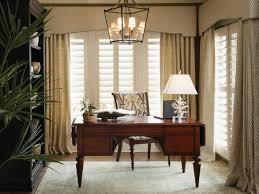 Office Chandelier Photo Page Hgtv