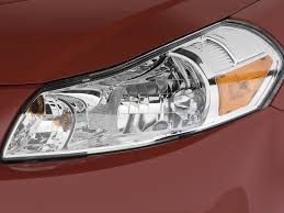 2008 suzuki sx4 headlights wiring choice image diagram writing