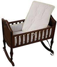 portable crib bedding ebay