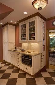 Tambour Doors For Kitchen Cabinets Tambour Door Repair Home Design Ideas And Pictures