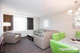 two bedroom suites in atlantic city beautiful decoration 2 bedroom suites in atlantic city golden