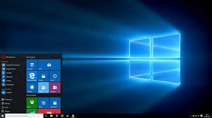 bureau windows 8 disparu windows 10 afficher les icônes du bureau ce pc corbeille