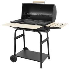 amazon com best choice products bbq grill charcoal barbecue pit