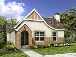 desain rumah ala eropa desain rumah klasik bergaya eropa design rumah terbaik 2016