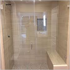 Shower Doors Los Angeles Neo Angle Shower Doors Frameless Inviting California Frameless