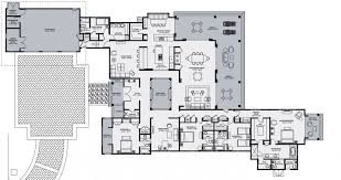 luxury apartment plans mumbai penthouse floor plan luxury apartment plans st regis san