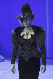 Halloween Costumes 15 Cosplay Zelena Images Wicked Witch