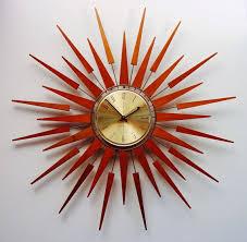 pinterest the world s catalog of ideas latest design atomic wall clocks ideas pinterest the worlds