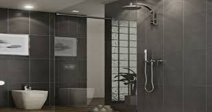 Small Bathroom Ideas With Stand Up Shower - shower wonderful bathroom shower remodel ideas on with check out