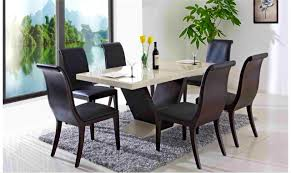 champagne dining room furniture apartments fetching dining room furniture table macy set macys