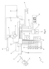 keurig coffee maker wiring diagram keurig wiring diagrams collection