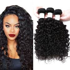 wet and wavy sew in hairstyles seven great wet n wavy sew in hairstyles ideas that you can share