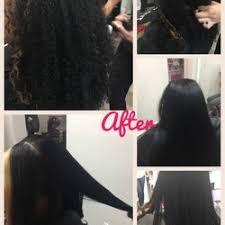 teresa s beauty salon 25 photos hair salons 5426 bel air rd