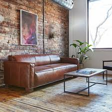 home decor stores in tulsa ok contemporary furniture home decor and gifts urbane home and
