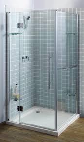 Pivot Shower Door 900mm Aqualux Pura Pivot Door Shower Enclosure Nationwide Bathrooms