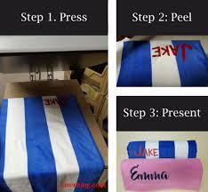 How To Put Duvet Cover Beach Towels Beach Bum At Heart Siser North America