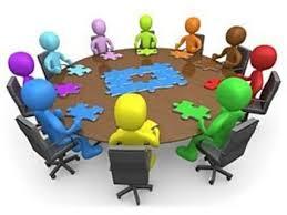 bureau reunion réunion groupe local 77 epsilon qse