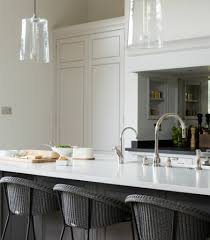 Carrara Marble Kitchen by The Incredible And Stunning White Marble Kitchen Worktops Intended