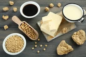comment cuisiner du tofu comment cuisiner du tofu
