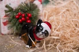 christmas ornaments u2013 glassor eu
