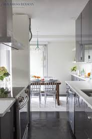 Charcoal Gray Kitchen Cabinets Dark Gray Kitchen Cabinets Design Ideas