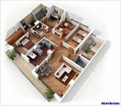 download 3d house plans buybrinkhomes com
