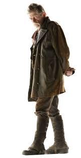 18 best war doctor costume images on pinterest the doctor