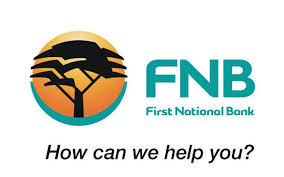 fnb customers angry after money is illegally withdrawn from their