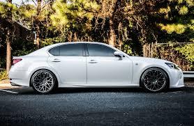 lexus is 250 tires for sale ga custom 3 pc rotiform blq on michelin pss 20x9 20x10 5