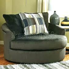 swivel accent chairs for living room round swivel chair swivel accent chair oversized round swivel