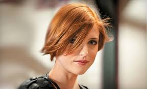 the gallery of hair cuttery philadelphia bi double you