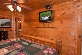 Gatlinburg Cabins 10 Bedrooms True Love A Gatlinburg Cabin Rental