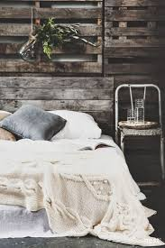 Rustic Vintage Bedroom Ideas Best 10 Rustic Industrial Bedroom Ideas On Pinterest Industrial